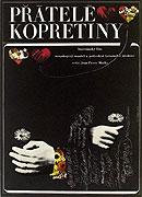 Přátelé kopretiny (1967)