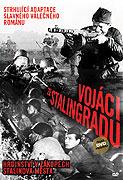 Vojáci (1956)