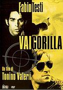Jdi, gorilo! (1976)