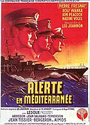 Poplach ve Středomoří (1938)