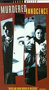 Murdered Innocence (1995)