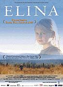 Elina (2002)