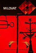 Milovat (1964)