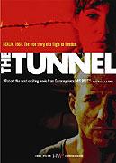 Tunel (2001)