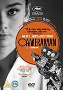 """Kameraman: Život a dílo Jacka Cardiffa<span class=""""name-source"""">(festivalový název)</span> (2010)"""