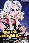 Andělská zátoka (1963)