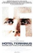 Hôtel Terminus (1988)