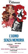 Uomo senza memoria, L' (1974)