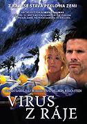 Virus z ráje (2003)