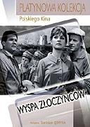 Wyspa zloczynców (1965)
