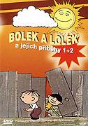 Bolek a Lolek (1963)