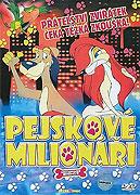 Pejskové milionáři (1999)