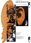 Pán si neželal nič (1970)