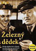 Železný dědek (1948)