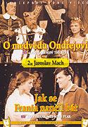O medvědu Ondřejovi (1959)