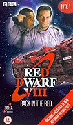 Red Dwarf 8: Byte 1 (1998)