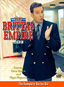 Brittas Empire, The (1991)