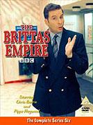 Brittas Empire, The (1991)