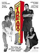 Jídlo s sebou (2003)