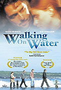 Chůze po vodě (2002)