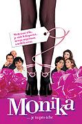 Monika (2002)