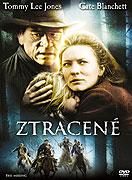 Ztracené (2003)