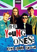 Mladí v partě (1982)