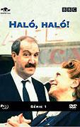 Haló, haló! (1982)