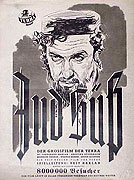 Žid Süss (1940)