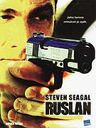 Ruslan (2009)