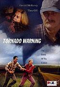 Ničivé tornádo (2002)