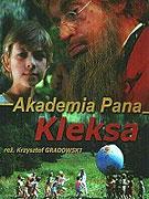 Akademia pana Kleksa (1984)