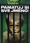 Pamatuj si své jméno! (1974)