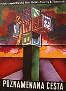 Poznamenaná cesta (1971)