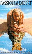 Vášeň v poušti (1997)
