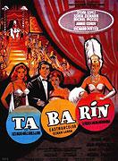 Tabarin (1957)