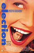 Kdo s koho (1999)