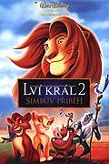 Lví král 2: Simbův příběh (1998)