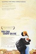 Na mě se můžeš spolehnout (2000)
