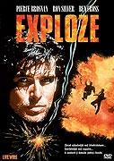 Exploze (1992)