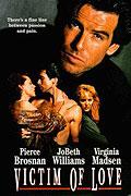 Oběť lásky (1991)
