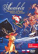 Anabela: Vánoční přání (1997)