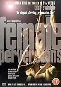 Zvrhlosti žen (1996)