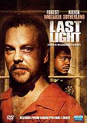 Poslední naděje (1993)