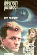 Úderem půlnoci (1992)