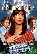 Život ve lži (1998)