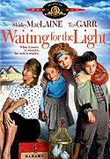 Čekání na světlo (1990)