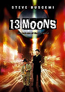 13 Moons (2002)