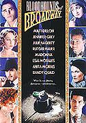 Vražda na Broadwayi (1989)