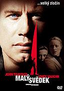 Malý svědek (2001)